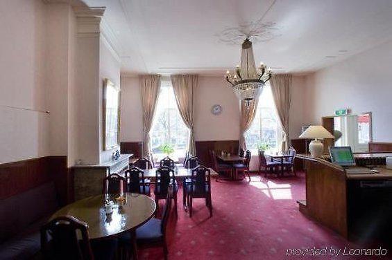 View of hotel room bild von armada hotel amsterdam tripadvisor