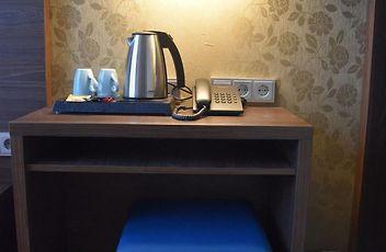 Hotel ramada apollo amsterdam centre amsterdam reserving