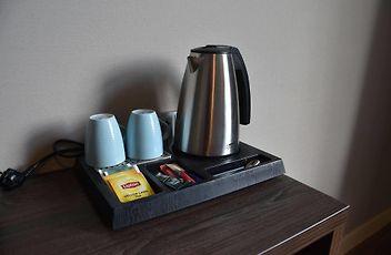 Armada hotel amsterdam reservations online